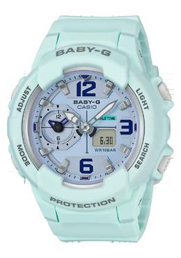 Baby G BGA230SC-3B