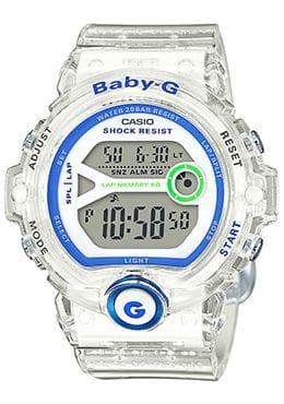 Baby G BG6903-7DD