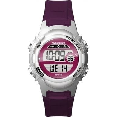 Timex TW5M11100
