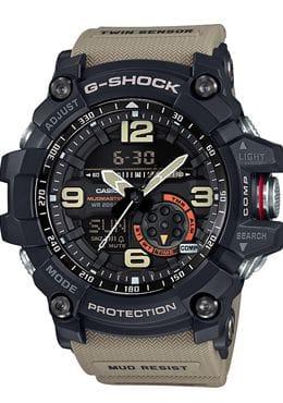 G Shock GG1000-1A5