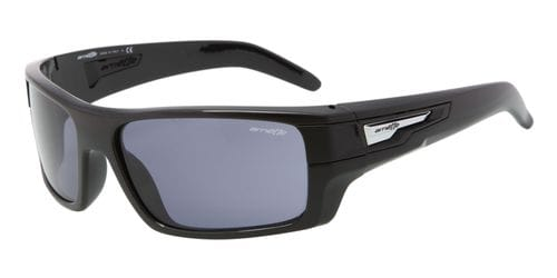 Arnette After Party - Gloss Black/Grey