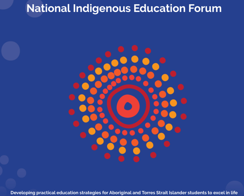 Developing practical education strategies for Aboriginal and Torres Strait Islander students to excel in life