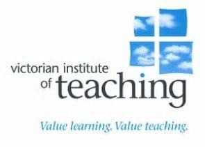 Probe into Victorian Teacher Regulatory Body