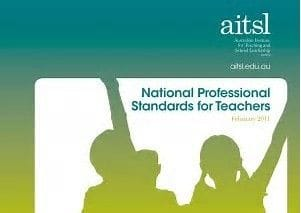 Government encourages new standards of readiness for Teacher Graduates