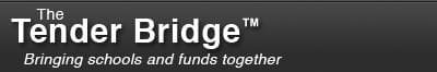 Funding Opportunities - Sept 22, 2017