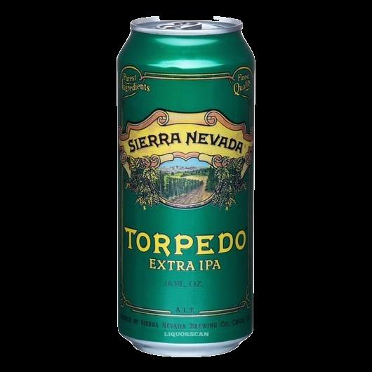 SIERRA NEVADA TORPEDO CAN SGL 473ML