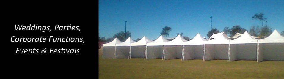 All Occasions Events Marquees Bars Stools Tables Chairs And Party Hire From The Gold Coast