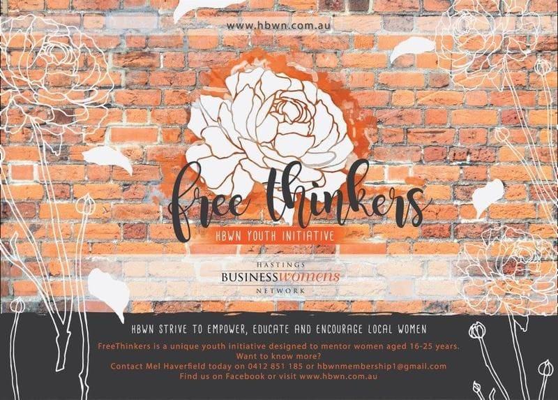 Freethinkers Youth Membership