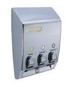 CLASSIC Dispensers