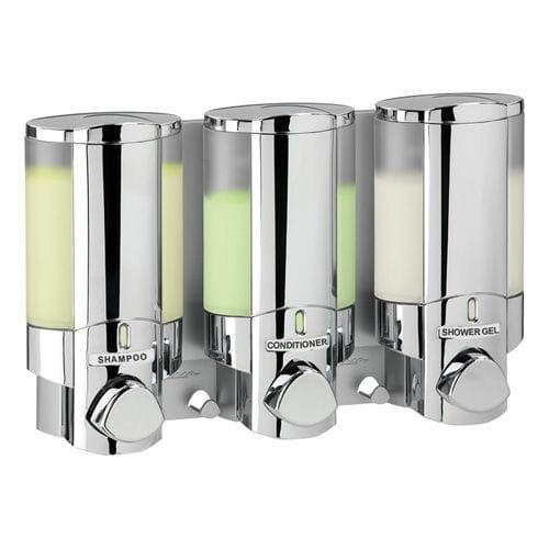 AVIVA Dispensers
