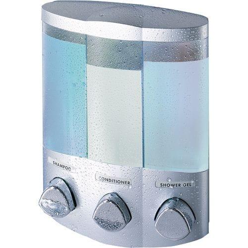 EURO Series Dispensers