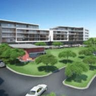 $750M COMMUNITY FOR COOMERA
