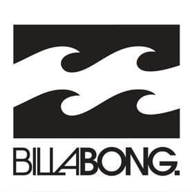 BILLABONG SHARES UP 11 PER CENT