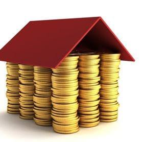 BUSINESS SLAMS RBA FOR HOLDING INTEREST RATES