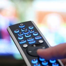 CALLS FOR COMMENT ON FOXTEL'S AUSTAR ACQUISITION