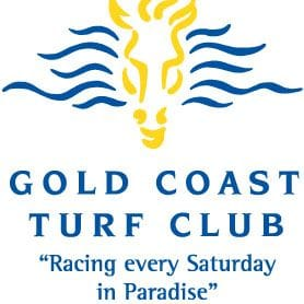 COAST BUILDER WINS $15M TURF CLUB CONTRACT
