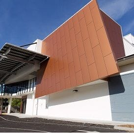 COUNCIL INCENTIVE KEEPS $450,000 IN NERANG RSL'S KITTY