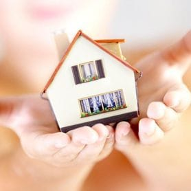 INTEREST RATE STALL TO HELP HOUSING RECOVERY