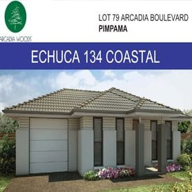 IS THIS THE CHEAPEST NEW HOUSE AND LAND PACKAGE ON THE COAST?