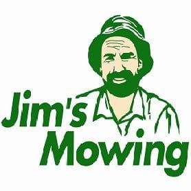 JIM'S MOWING SEEKS PUBLIC LISTING