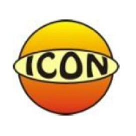 MARKET REACTS TO POSITIVE ICON ANNOUNCEMENT