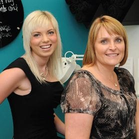 OI COSMETIC STUDIO EXPANDS TO PARADISE POINT