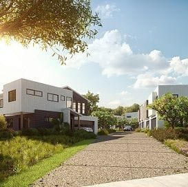 ONYX STEPS UP INVESTMENT ON GOLD COAST