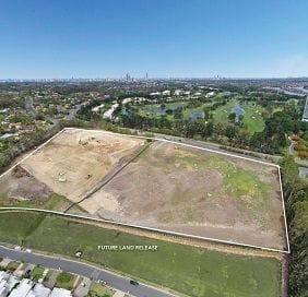 RAYJON TARGETS NEW GROWTH AREAS IN THE INNER WEST