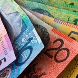 RBA KEEPS CASH RATE ON HOLD
