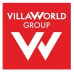RESIDENTIAL RECOVERY BOOSTS VILLA WORLD