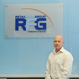 RFG SHARES FIRED UP AS PROFIT UPGRADED TO $55M