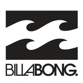 TEN MORE DAYS, SAYS BILLABONG