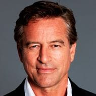 The Apprentice star Mark Bouris calls for executive pay overhaul