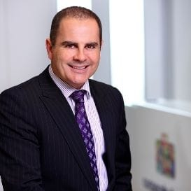 ACQUISITIONS TAKE OFF FOR CORPORATE TRAVEL MANAGEMENT