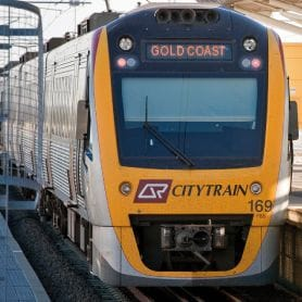 AIRTRAIN SOLD TO UK FUND