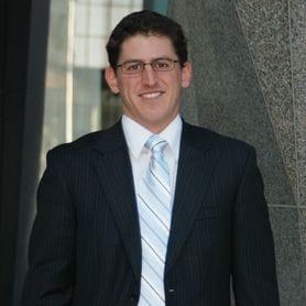 ANDREW NORTHCOTT: LABOUR SOLUTIONS AUSTRALIA