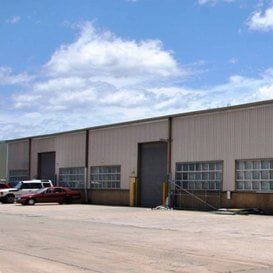 BANYO WAREHOUSE SECURED BY AUTO COMPANIES