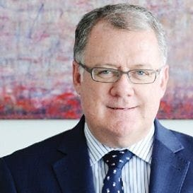 CROMWELL ACQUIRES N.Z. PROPERTY GROUP