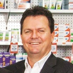 Köpa Viagra 150 mg Billig