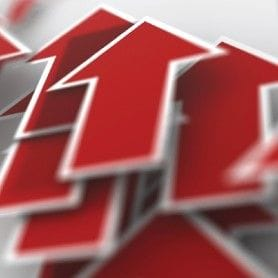 JUMBO SLOW IN GERMANY BUT TICKET SALES HIT A RECORD