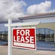 LFF SHIFTS TO NEW BUSINESS PROPERTY HOTSPOT