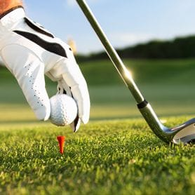 PLAY GOLF WITH BRISBANE BUSINESS NEWS