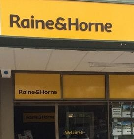 RAINE & HORNE ACQUIRES LOGAN FIRM