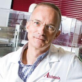 US REFORM HEALTHY FOR BRISBANE'S BIOLOGICS