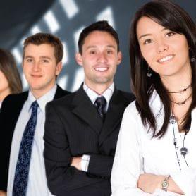 WORKPLACE LAWS STILL APPLY DURING FESTIVE SEASON