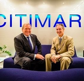 CITIMARK SEES $1B AS A SURE BET ON GOLD COAST