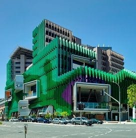 LADY CILENTO CLINCHES TOP DESIGN AWARD