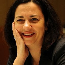 STARTUPS, SCHOOLS, GLOBAL GIANTS: PALASZCZUK'S $180M 'LONG GAME' PLAN