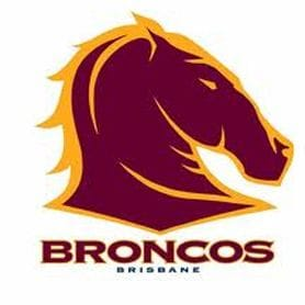 BRONCOS IN GOOD FINANCIAL STEAD