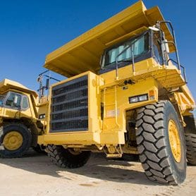 WATPAC STRIKES GOLD WITH NEW CONTRACT